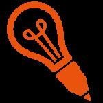 FERRARI_GREEN_ENERGY_icona_progettazione_energetica